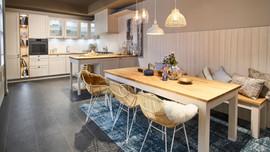 CASA_CF004652-kitchen.jpg
