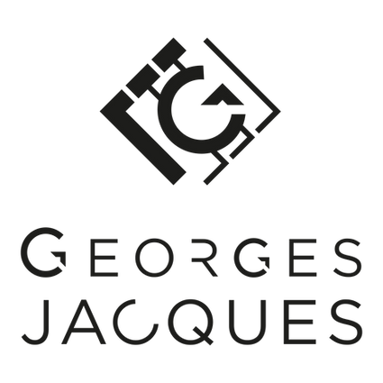 Logo Georges Jacques 1 coul NOIR.png