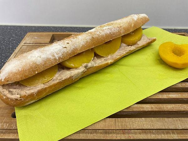 Sandwich peche au thon.jpg