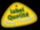 crbst_Qualit_C3_A90.png