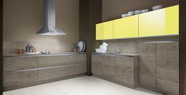 luce-couleur-jaune-citron-et-grigio-gl-p
