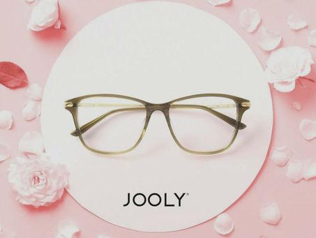 Féminité et Créativité : Opthill présente Jooly