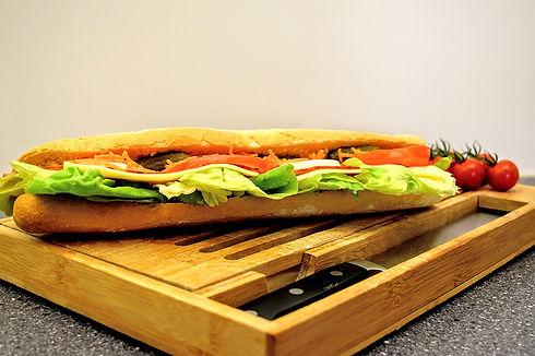 sandwich illu 1000px.jpg