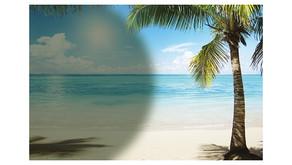 Port de lentilles en plein été : Danger ou Pas ?