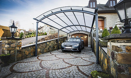 bozarc-carport-vrijstaand.jpg