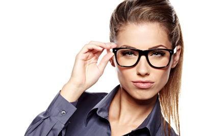 Visage carré : Quelles lunettes choisir ?
