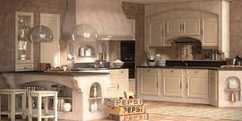cuisine_provencale.jpg