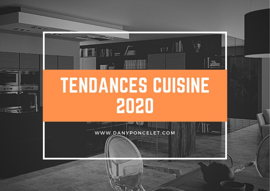 Tendances Cuisine 2020