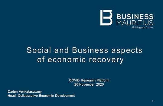 BM-COVID Research Platform.jpg
