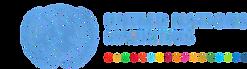 UN Mauritius logo_edited.png