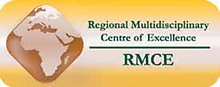 RMCE Logo.png