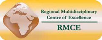 RMCE Logo.png