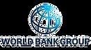 World%2520Bank%2520Group_edited_edited.p