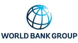 World%2520Bank%2520Group_edited_edited.png