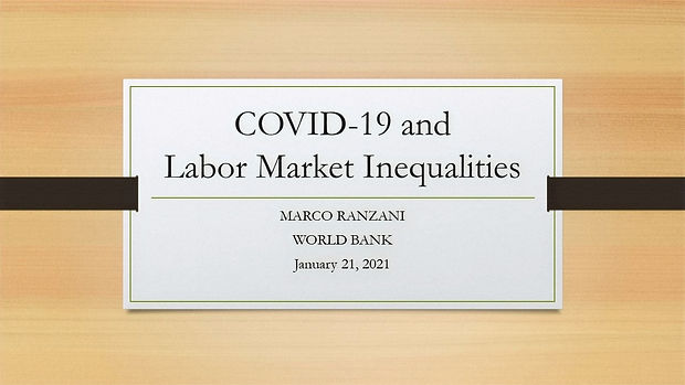 Inequality%20in%20the%20Labor%20Market%2