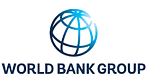 World%20Bank%20Group_edited.png
