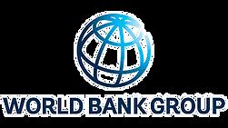 World%20Bank%20Group_edited.png