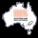 Miss G & Me Australian made 100%.png