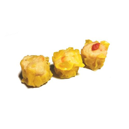 iCOOK Shrimp Shumai 8PC/Pack
