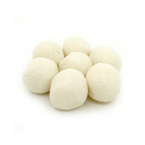 DODO White Fish Ball  1 LB/Bag