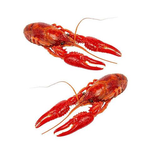 iCOOK Crawfish Spicy Flavour