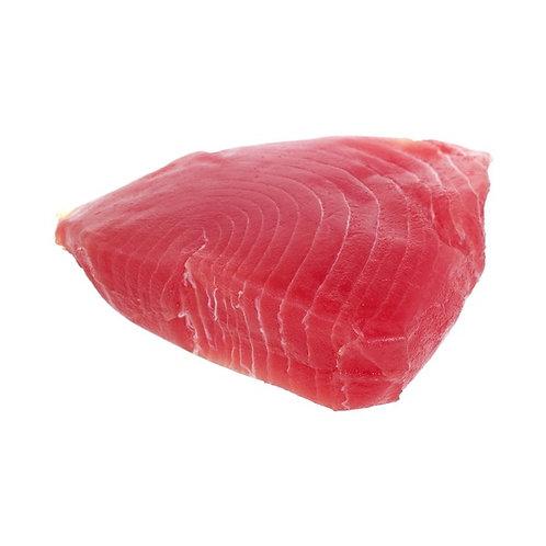 Ahi Tuna Steak 2 LB/Bag