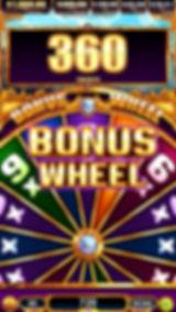 americanwings_wheelfeature.jpg