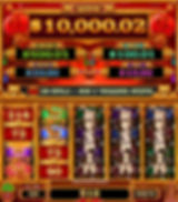 Cash Fortune-Tiger Pays_FreeGames6_ReSpi