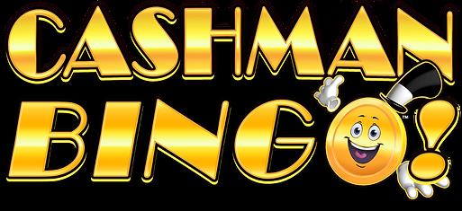 Cashman Bingo Logo.png