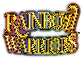 Rainbow Warriors.png