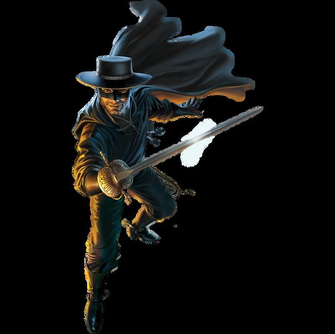 Zorro Character.png