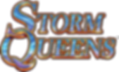 Storm Queens.png