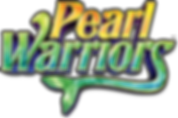 Pearl Warriors.png