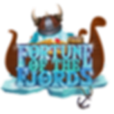 FortunesoftheFjords_Logo.png