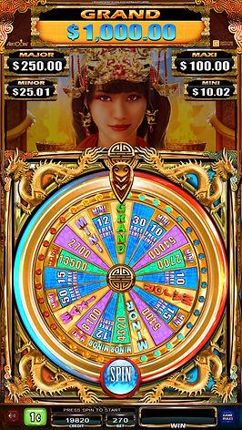 RomFireRain2_WheelFeat.jpg