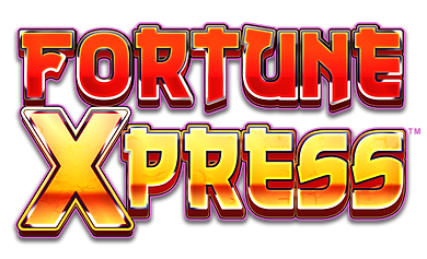 Fortune Xpress Logo_WithTM.png