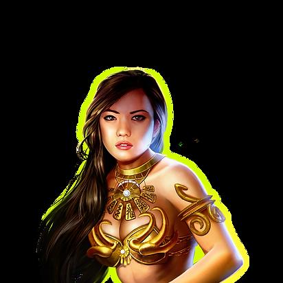 Zodiac Princess Character.png