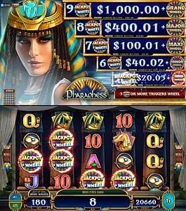 Pharaohess_JP+Wheel.png