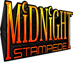 Midnight Stampede.png