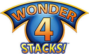 Wonder 4 Stacks_.png