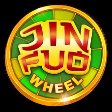 Jin Fuo Wheel_Logo.png