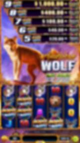 americanwolf_basegame.jpg