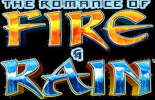 Fire & Rain.png