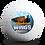 Thumbnail: VICE Golf Balls