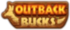 Outback Bucks.png