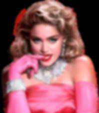 Madonna.png
