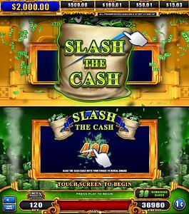 MakinCash_Pick_SlashCash_3.png