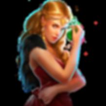 Secret Princess Character.png