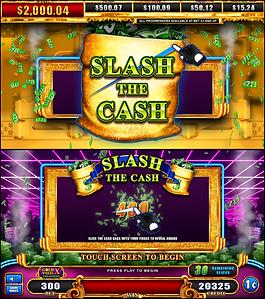 RockinCash_SlashCash_3.png