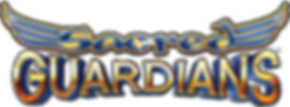 Sacred Guardians.png